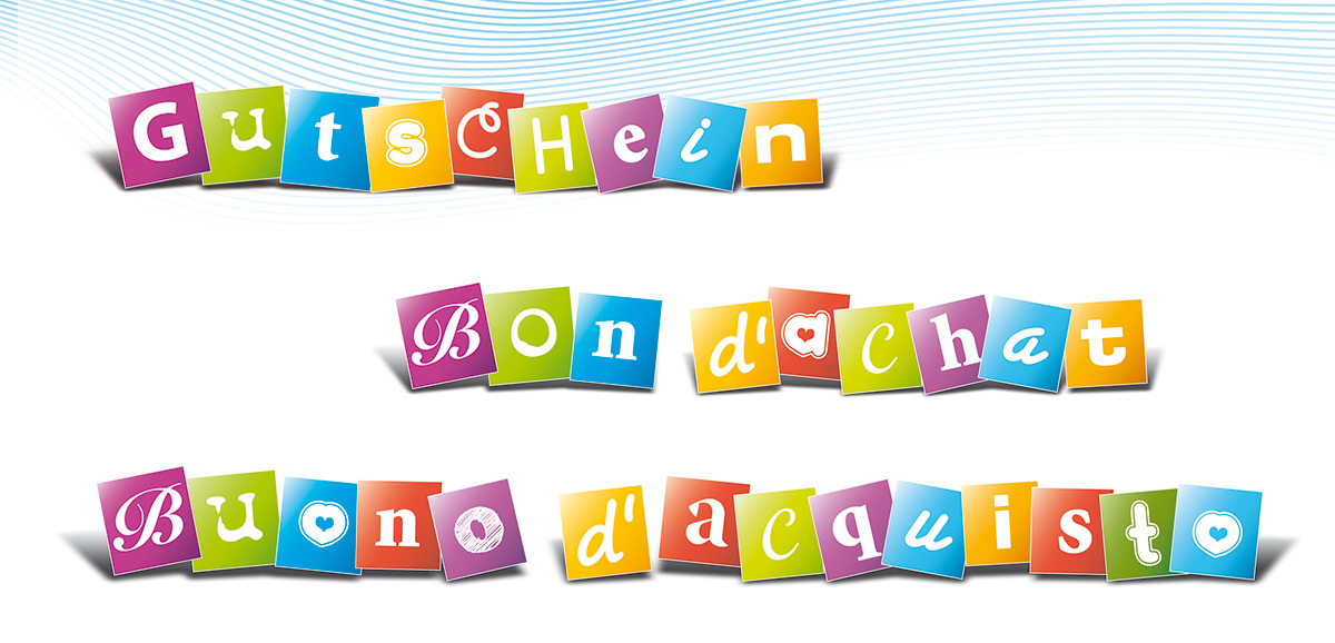 Opitec Gutschein